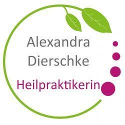 Alexandra Dierschke Heilpraktikerin